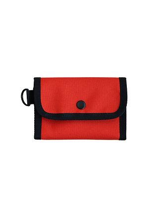 HOWKIDSFUL wallet orange