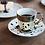 Thumbnail: LUYCHO tall cup & panda dalmatian