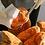 Thumbnail: BITE ME pet toy pancake