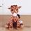 Thumbnail: MINGLER giraffe