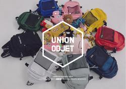 union01