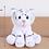 Thumbnail: MINGLER white tiger