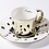 Thumbnail: LUYCHO cup & panda dalmatian