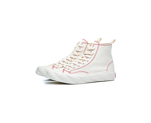 AGE TOP SNEAKERS(AGFT-CR-TOP-WSR-013)