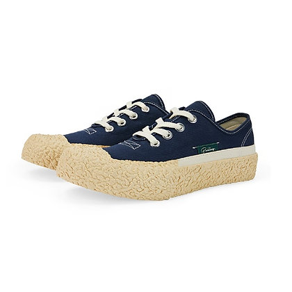 BAKE-SOLE crust navy_butter