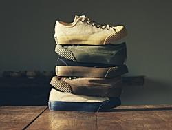 BAKE-SOLE