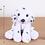 Thumbnail: MINGLER dalmatian