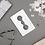 Thumbnail: GRAPE EFFECT smart strap for tablet