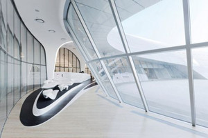 Futuristic-Architecture-Zaha-Hadid-Dongd