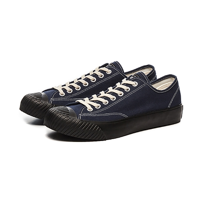 BAKE-SOLE yeast navy black