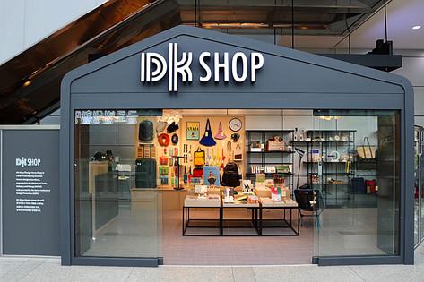 DK SHOP.jpg