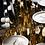 Thumbnail: LUYCHO  Cup & Thomson's Gazelle