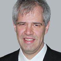 Louis Martin.jfif