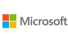 kisspng-microsoft-logo-company-5afba60dd
