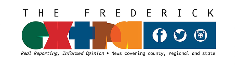The Frederick Extra