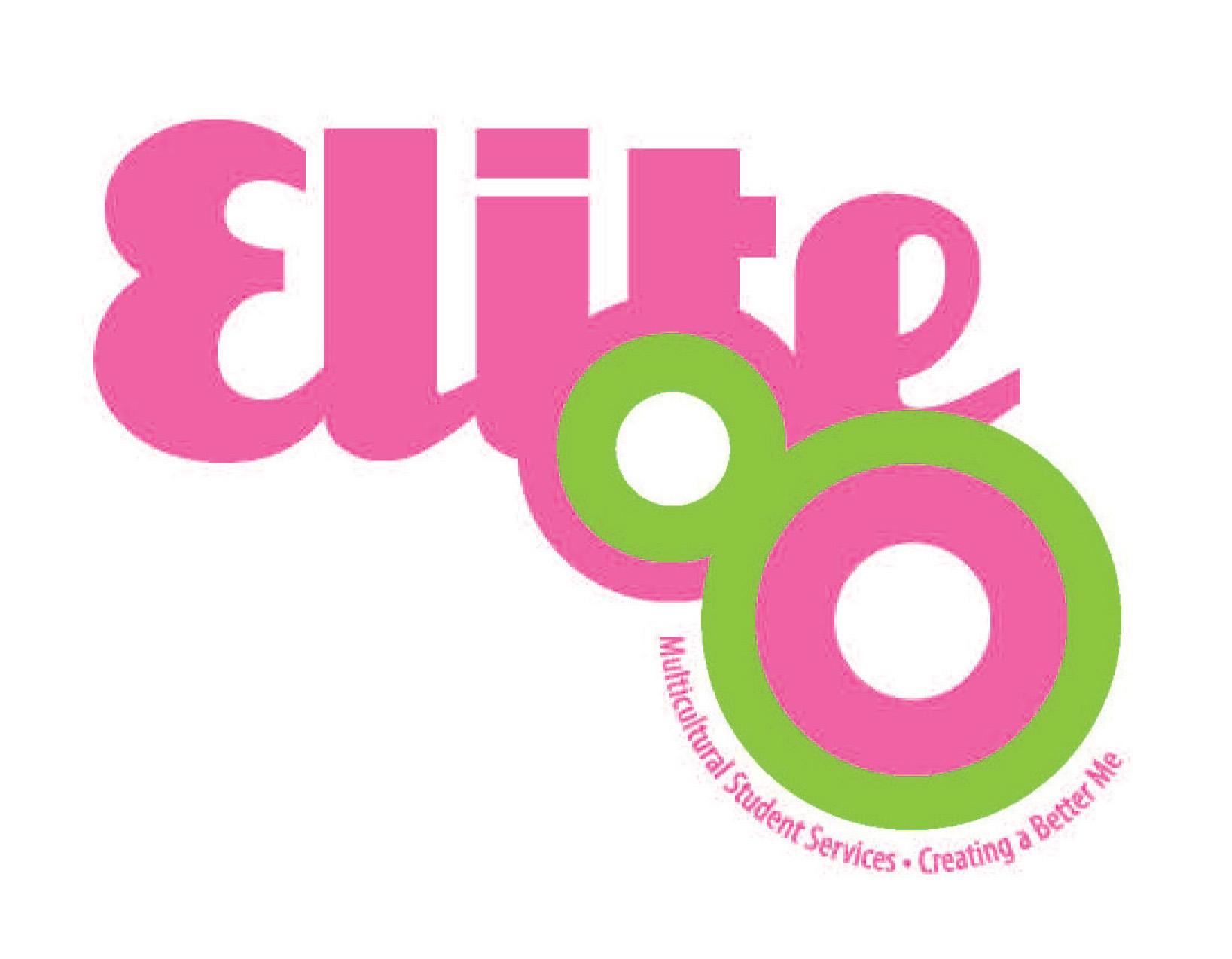 Elite 8 Logo