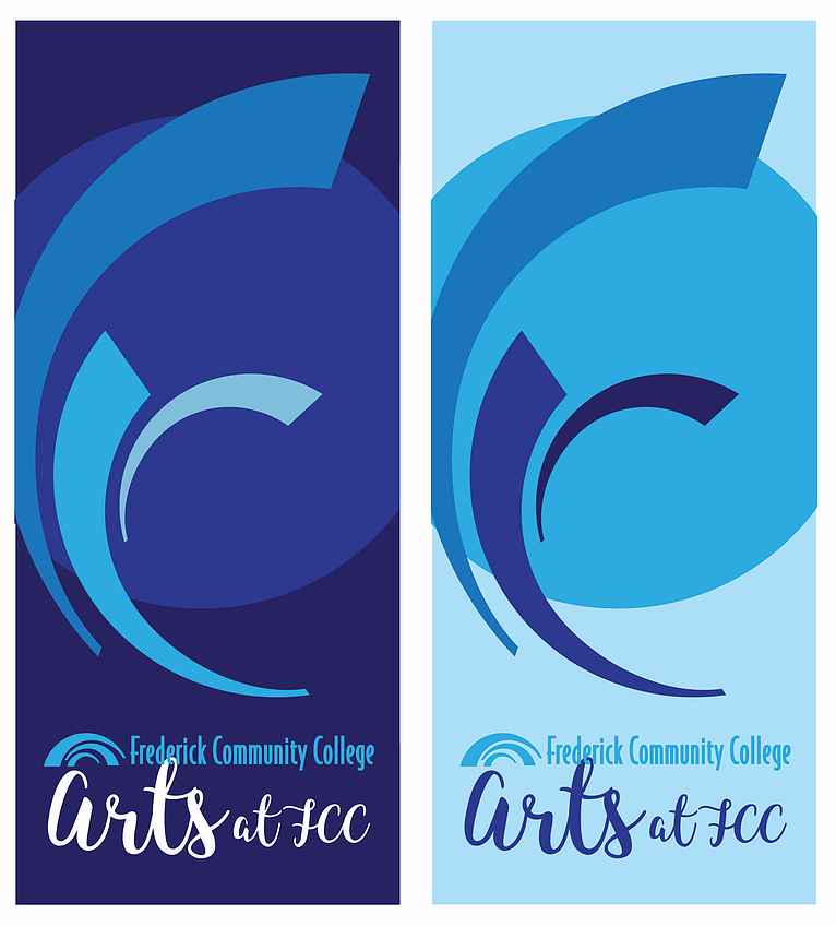 The Arts at FCC