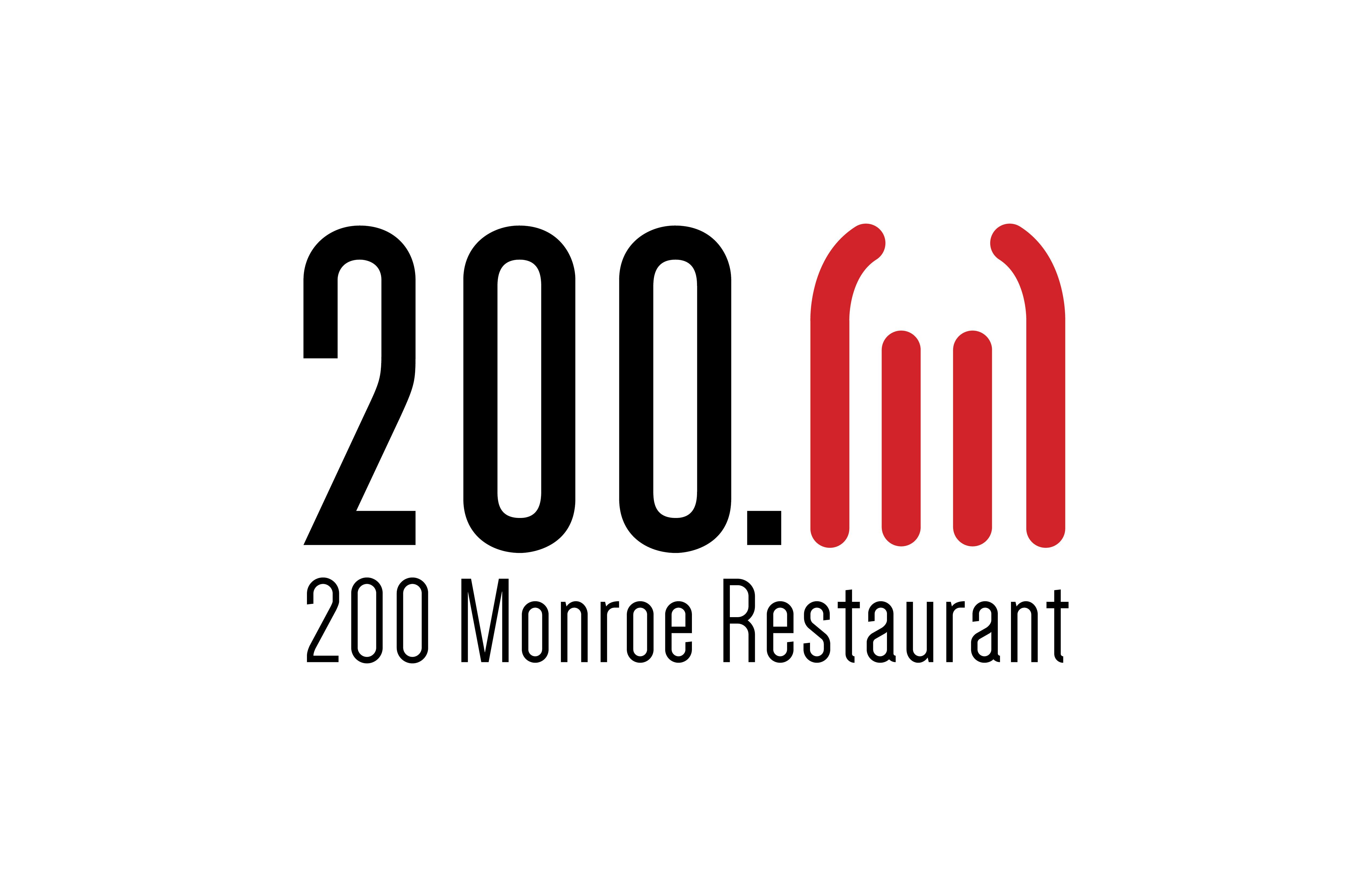 200.Monroe