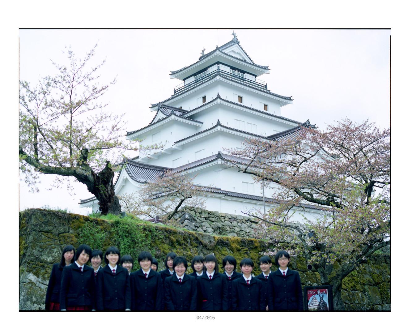 Planet Fukushima43.jpg
