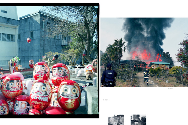 Planet Fukushima11.jpg