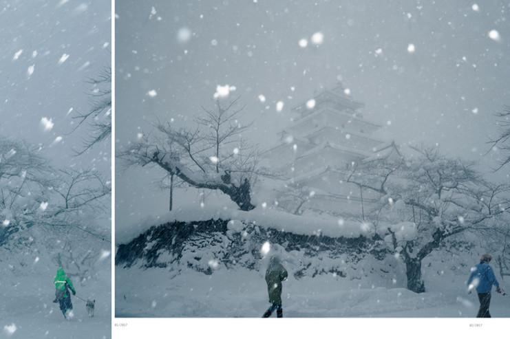 Planet Fukushima16.jpg