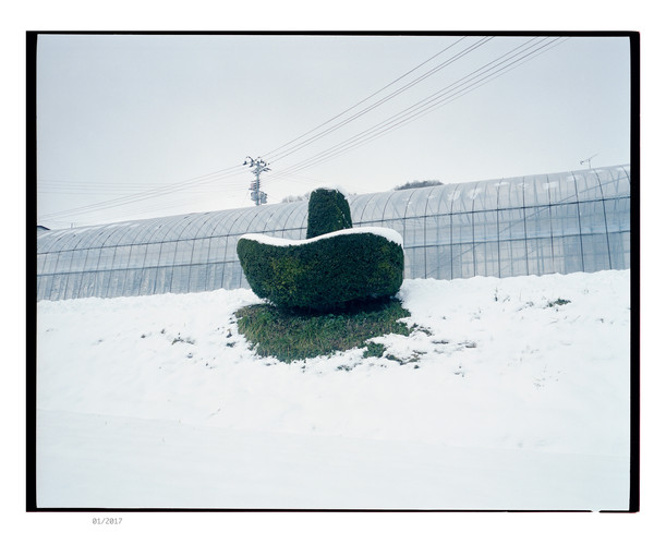 Planet Fukushima45.jpg