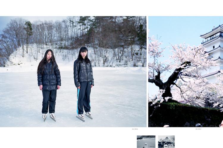 Planet Fukushima01.jpg