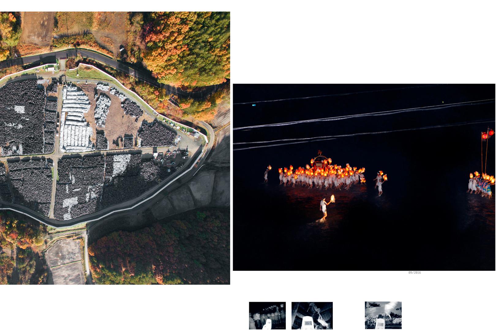 Planet Fukushima09.jpg