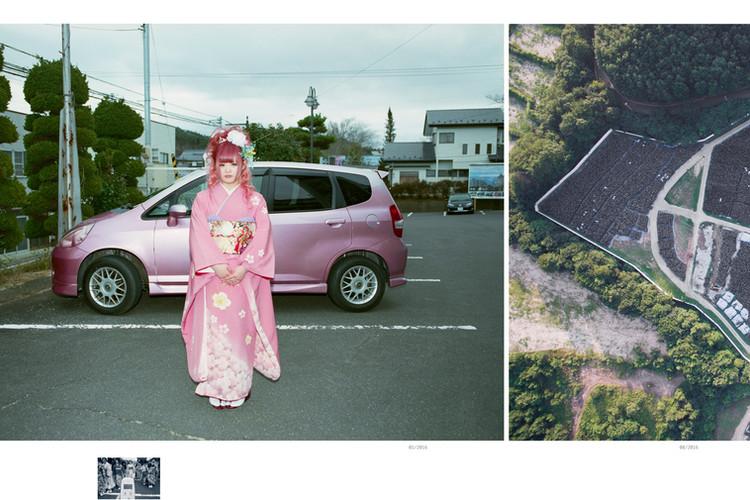 Planet Fukushima04.jpg