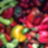 FullSizeRender (13)_edited.jpg