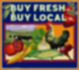 Buy Fresh Buy Local Illinois