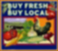 Buy Fresh Buy Local Illinois