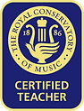 teacher_certification_pin.png