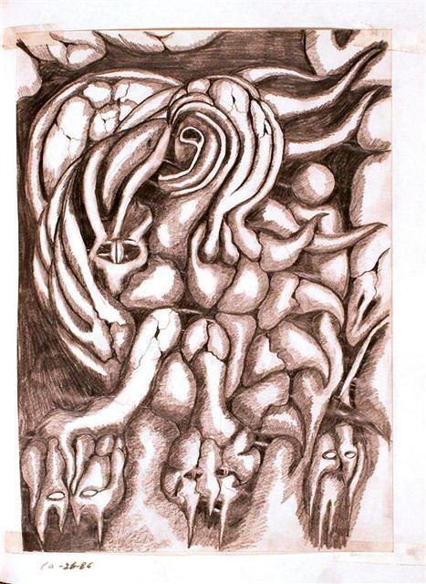 drawings journal entries 126