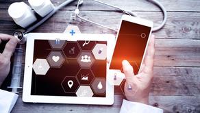 Medical Diagnostics Startups Ecosystem