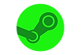 Green Steam.png