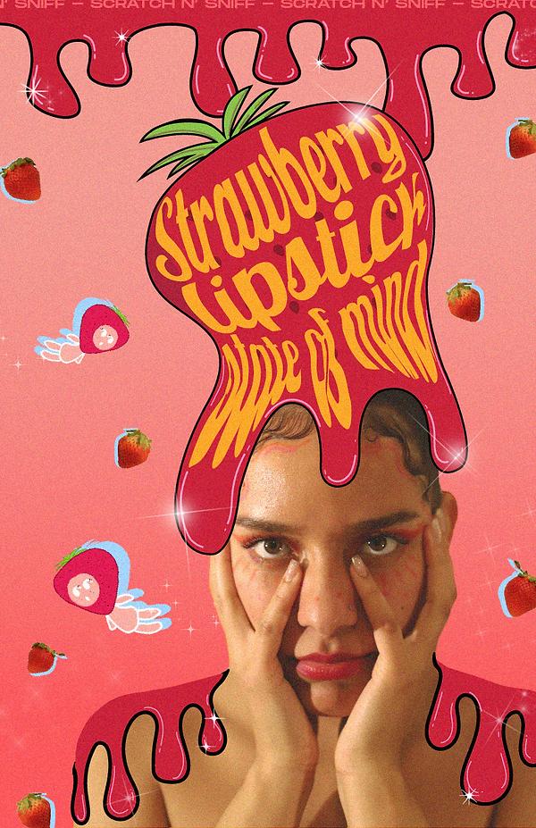 syrawberry.png
