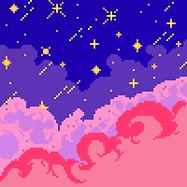 skies2.png