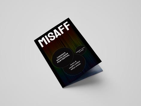 MISAFF Program