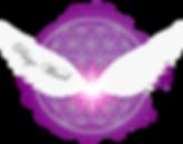 logo6trans.png
