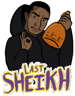 LAST SHEIKH.png