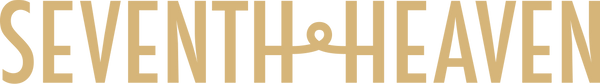 SH-Full-logo-gold.png