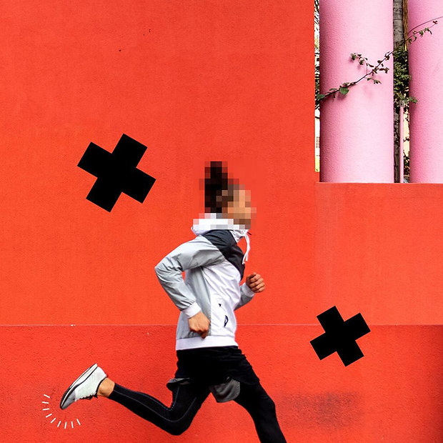running-while-black-2-1588968827.jpg