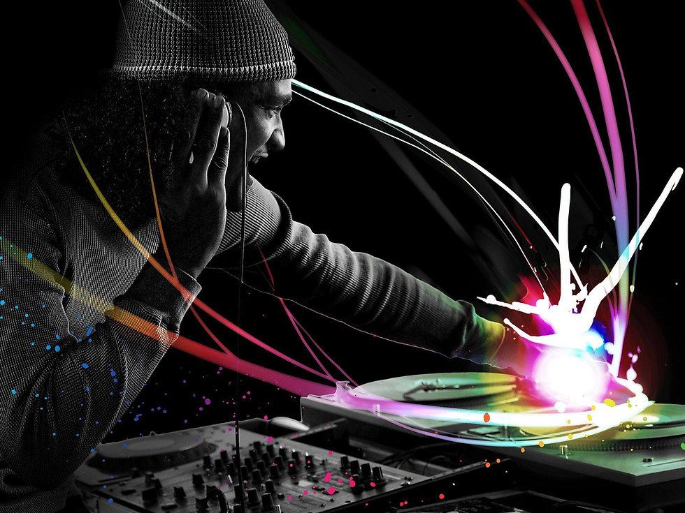 wp2775152-dj-logo-wallpaper-desktop-hd (