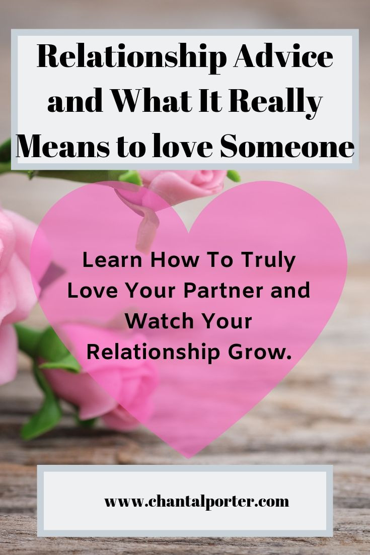 Find Love has never been easy. Here's how you can truly love someone.