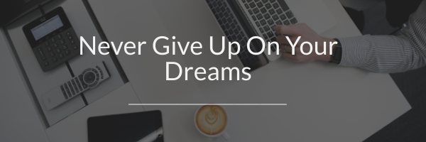 Check out how Visme can truly benefit your business model.