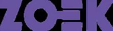 Zoek Wordmark Purple (320x88).png