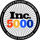 Inc5000_Medallion_Color.png