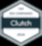 SEO_Companies_2018.png
