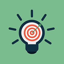 idea-target-concept_23-2147505303.jpg